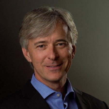John Krafcik, CEO di Waymo