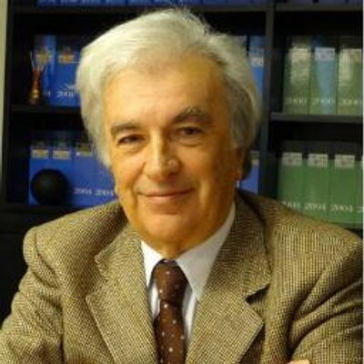 Luigi Bai, Partner di Cherry Consulting