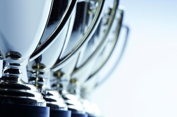 sap awards