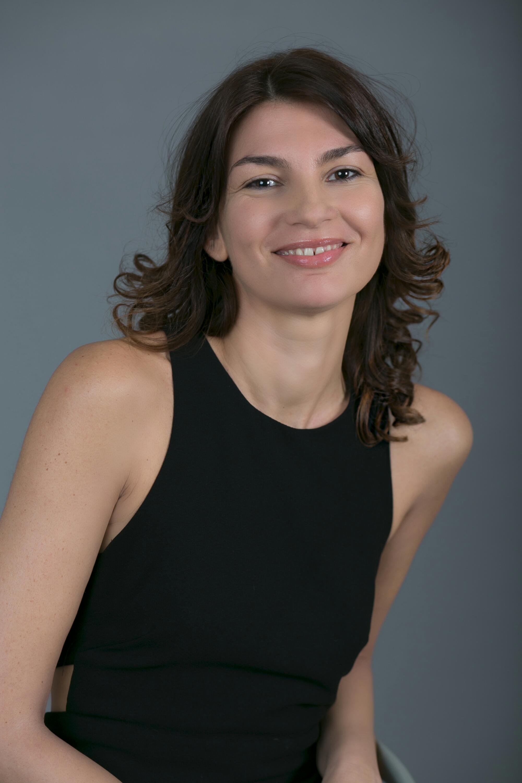 Carola Adami, founding partner di Adami & Associati