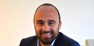David Baldinotti, General Manager della Unit J.Soft di Computer Gross Italia