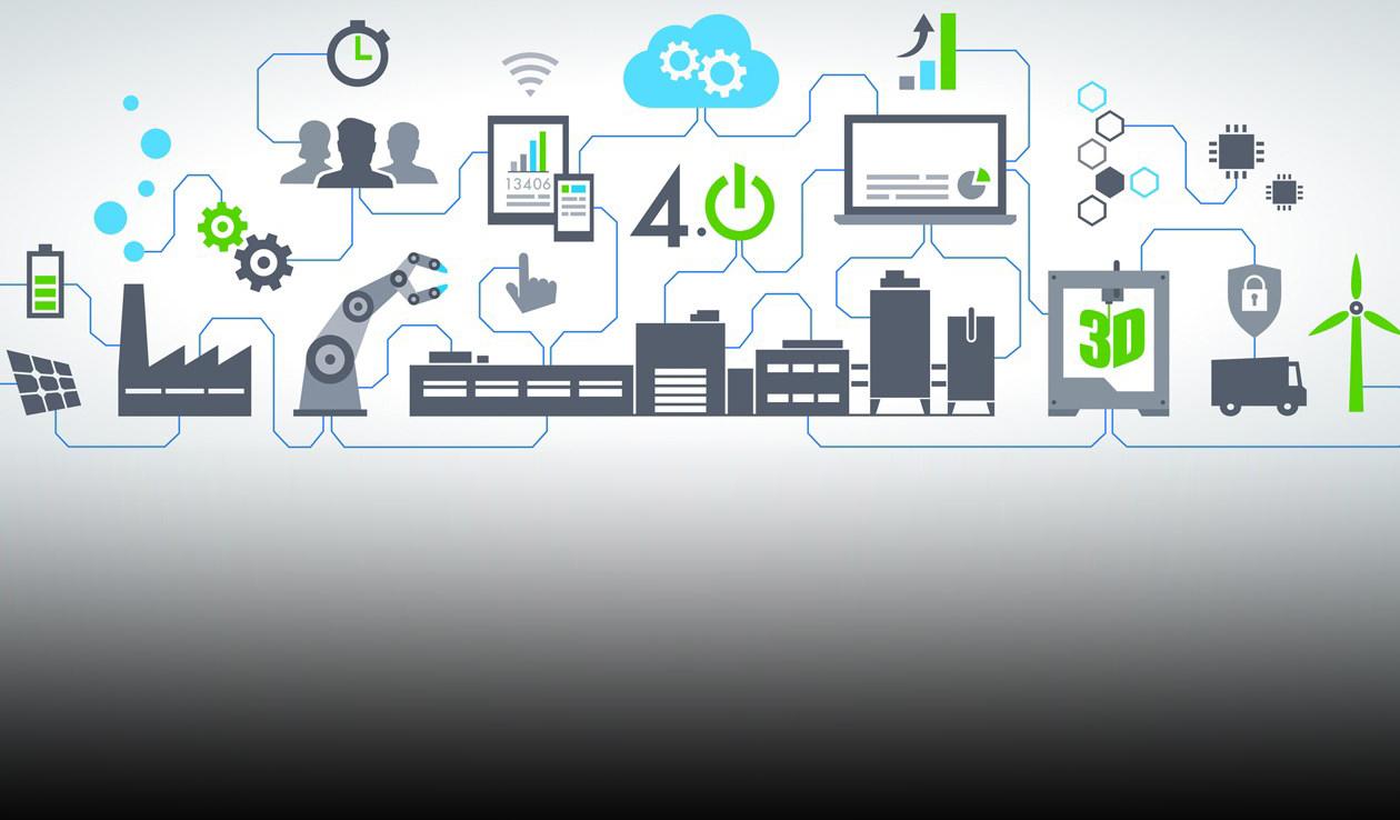 italtel - Industria 4.0