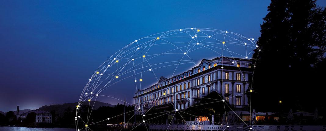 SAP Summit 2018