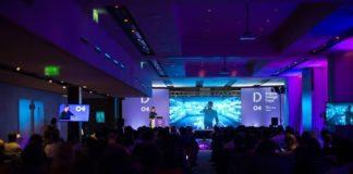 Digital Design Days 2018