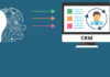 intelligenza artificiale e crm