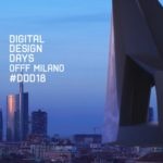 DDD18 - Digital Design Days 2018