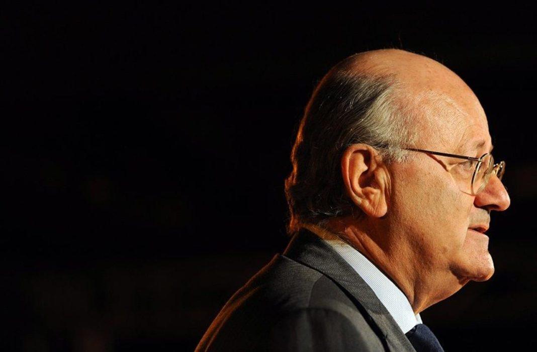 Elio Catania, Presidente di Confindustria Digitale