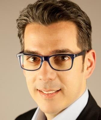 Giampiero Cannavò, Head of Channel B2B di Kaspersky Lab Italia