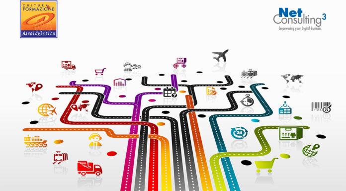 ASSOLOGISTICA Flussi logistici e 4.0: le reali opportunità per le imprese del settore