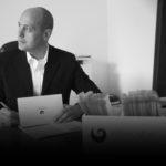 Paolo Lezzi, Fondatore e CEO di InTheCyber