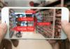 Retail, indagine Avenade