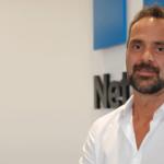 Andrea Fumagalli, Channel & Alliances Sales Manager di NetApp