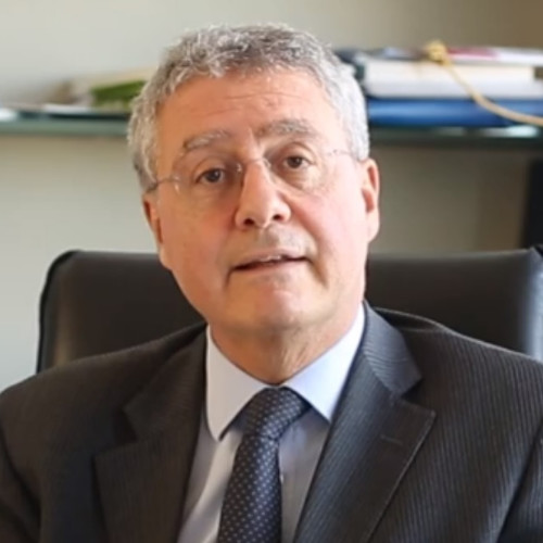 Augusto De Castro, Chief Operating Officer di FNM Group