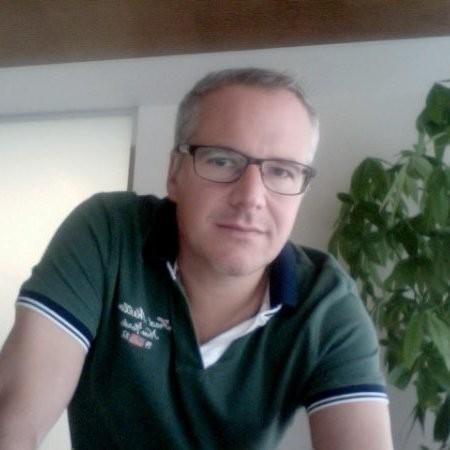 Paolo Spreafico, Head of Customer Engineering Italy & Iberia Google Cloud