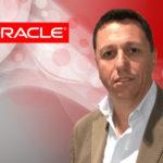Simone Marchetti, Sales Development Manager, Digital Supply Chain Solutions di Oracle