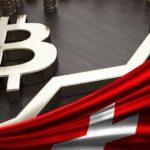 Bitcoin in Svizzera