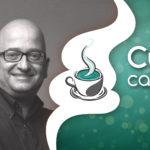 Ernesto Ciorra, Chief Innovability Officer di Enel