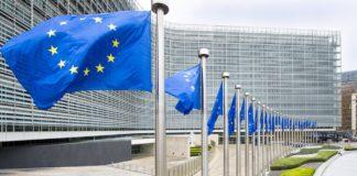 Nuove alleanze europee per blockchain e AI