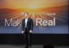 Michael Dell, ceo di Dell Technologies