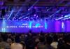 Dell EMC Global Partner Summit - Dell Technologies World 2018 a Las Vegas