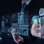 CA Technologies - Agile e DevOps