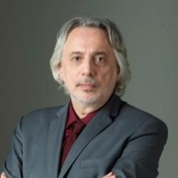 Davide Greggio, amministratore delegato NEST2