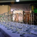 Deloitte Best Managed Companies Italia