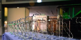 Deloitte Best Managed Companies Italia
