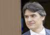 Giacomo Prennushi, Head of Marketing & Photovoltaic B2C di Engie