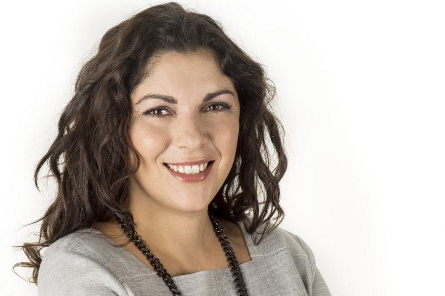 Melany Libraro, ceo Subito.it