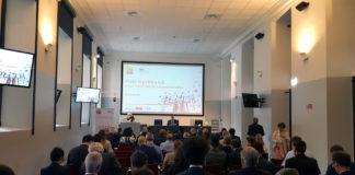 Flussi logistici 4.0 - Milano, 16 maggio 2018