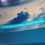 Cisco Partner Experience - Agostino Santoni, Ceo di Cisco Italia