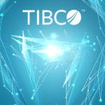 TIBCO Innovation Day