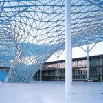 Stampa 3D - Fiera Rho Milano