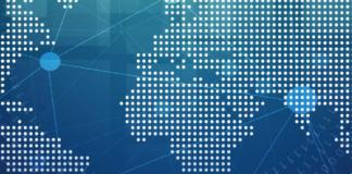 BSA - Globlal Software Survey 2018