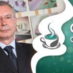 Gianluigi Castelli, Direttore Centrale Innovazione e Sistemi Informativi Gruppo Ferrovie dello Stato Italiane e Amministratore Delegato di Nugo