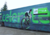 Dimension Data - ASO - Tour de France 2018