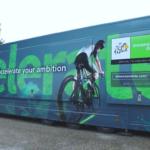 Dimension Data - ASO - Tour de France 2018