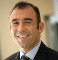 Luca Marinelli, managing director Italia di Exclusive Networks