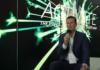 VeeamON Forum 2018 - Albert Zammar, VP SEMEA Veeam Software