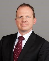 Bruno Sirletti, amministratore delegato, Fujitsu Italia