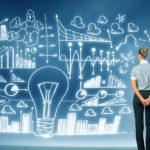 CA Technologies - Le professioni digitali