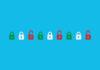 Cisco Security Capabilities Bachmark Study
