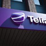 Telia Carrier