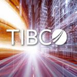 TIBCO - Oltre gli analytics
