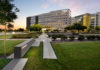 Juniper Networks Headquarter