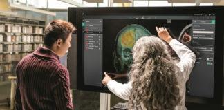 Da Softjam e Microsoft, Patient Voice, nuova piattaforma di AI al servizio della Sanità