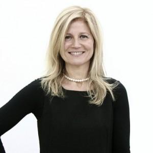 Mirta Michilli, Direttore Generale della Fondazione Mondo Digitale