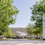 Ospedaliero Fondazione Poliambulanza di Brescia