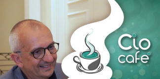 Massimo Rosso, ICT Director di Rai